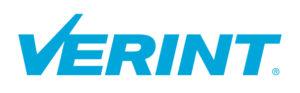 Verint Color Logo