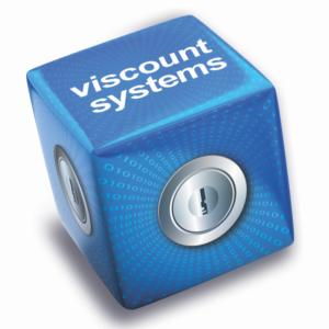 Viscount_Logo