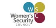 Women's Security