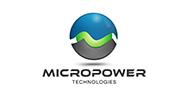 Micro power Technologies