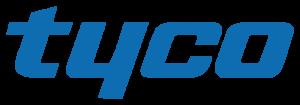 Tyco-Logo
