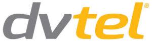 dvtel-logo