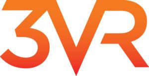 svr_logo