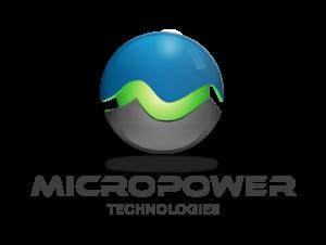 MicroPower_Logo_03_MPT