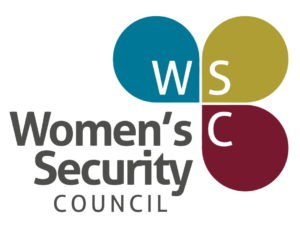 Women'sSecurityCouncil