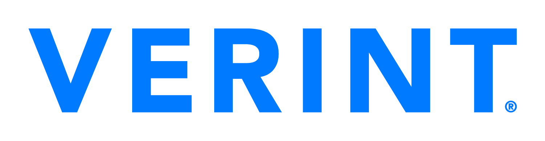 wavestore_logo_color_updated