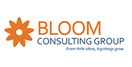 Bloom Consulting Group