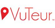 VuTeur